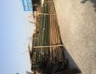 天津厂家批发竹竿,竹片,杉木杆,竹跳板,旗杆竹,竹梯子