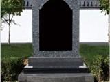 卧龙寺公墓具备的优势是什么 卧龙寺公墓价格
