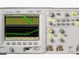 安捷伦DSO6032A示波器出售