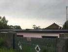 集贤 厂房 300平米