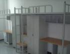 公寓床 学生床 专业生产厂家