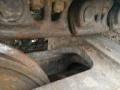 小松 其它小松型号 挖掘机         (不漏油不高温转让)