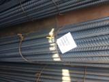 销售hrb500e螺纹钢 HRB500E螺纹是什么 钢材