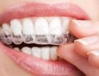 包头义隆口腔医院矫正牙齿多少钱