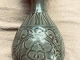 珠海瓷器字画私下交易交易