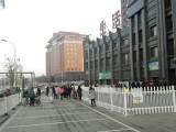 可议价 爱鼎堡生活广场招租 商铺众多,面积不等