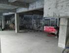 急售六里坪六百三十平米地下停车场