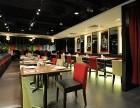 十大餐饮加盟品牌 十大餐饮加盟创业项目