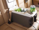 荥阳车载冰箱热荐高品质车载冰箱质量可靠