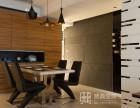 沧州熙典装饰单身公寓设计案例 沧州熙典家装设计