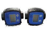 小鼎机械供应优质的流量表厂家,纵享高品质CDI流量计公司