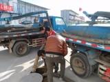 昆山市专业抽粪 化粪池清理 污水井人工清淘 高压清洗管道