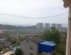 低价出租江南奥体中心附近整栋别墅有三百多平方院子