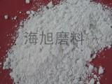 金刚石工具磨片生产用白刚玉微粉电熔氧化铝微粉