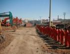 保定挖掘机培训基地在哪里-虎振挖掘机学校