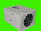 2.5KW电磁加热控制器 注塑机节电设备 电磁加热节电控制箱