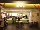 广州恋暖初茶加盟,恋暖初茶店该用什么茶