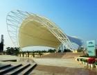 钢结构厂房-膜结构工程-襄阳膜结构公司