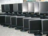 上海长宁区江苏路电脑回收 笔记本服务器高价回收