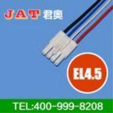 东莞JST EL4.5 线束厂家 电瓶链接线束
