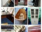 柳州市区旧家具回收清理,回收旧家具,空调,电器等等