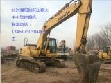 濮阳现有大中小型挖掘机对工地,施工,建筑等出租租赁电话