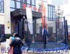 石家庄邢台出租篮球机抓娃娃机体感游戏机模拟赛车等