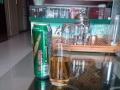 玉米啤酒加盟 烟酒茶饮料 投资金额 1-5万元