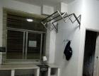 园丁小区 1室1卫单身公寓出租