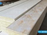 竹木纤维板墙面彩印 平板UV打印 深圳鼎力数码