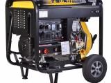 伊藤动力190A柴油发电电焊机YT6800EW