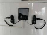 蓝牙共享吹风机双路控制大学高校澡堂游学生宿舍走廊量大从优