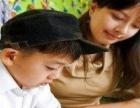 宜昌家教吧-专业提供大学生一对一上门辅导,质量高效果高