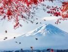 大连哪里教日语好 大连育才零基础日语学习班 大连育才日语
