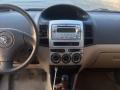 丰田 威驰 2007款 1.3 手动 GLi