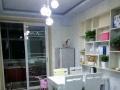 邢钢南区 3室2厅 中间楼层 可贷款