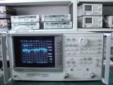 北京美高蓝电子供应安捷伦8753D/3G-6G网络分析仪