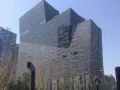 世茂天阶 SOHO尚都二手房70年产权办公楼 东南朝向房源