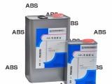 ABS粘胶水 ABS粘abs胶水 ABS塑料用什么胶水粘接