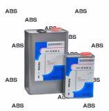 粘胶水,粘ABS胶水胶水,焊接强度粘ABS塑料