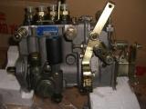 4100潍柴柴油机小挖机发动机叁零潍柴