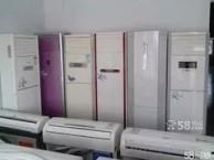 青岛电器回收,二手空调回收,中央空调回收