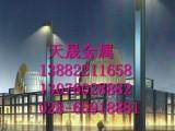 成都景观灯生产厂家-景观灯制造厂家-定制景观灯企业-世纪天晟