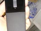微软无线蓝牙鼠标