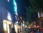 浦东三林灵岩南路沿街餐饮旺铺转让,周边成熟,客流大