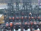 北京专业叉车上门维修/叉车回收/叉车销售/叉车租赁