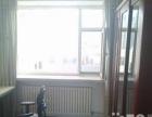 桂林路租房桂林路附近3室2厅精装修家电全通透好(桂林路租房桂