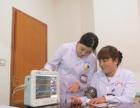 乌鲁木齐爱德华医院:强化仪器使用培训,维护患者就医安全