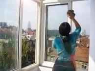 深圳布吉新房清洁打扫,布吉南岭厂房保洁萝岗新楼盘开荒清洁公司