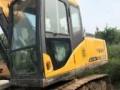 三一 SY235C9 挖掘机         (转让三一挖机)